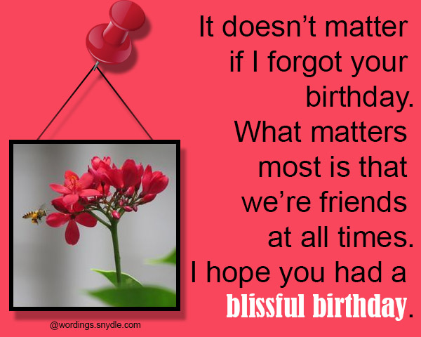 belated-birthday-wishes-cards-01