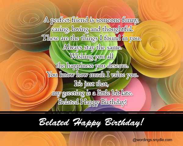 belated-birthday-wishes-cards-03