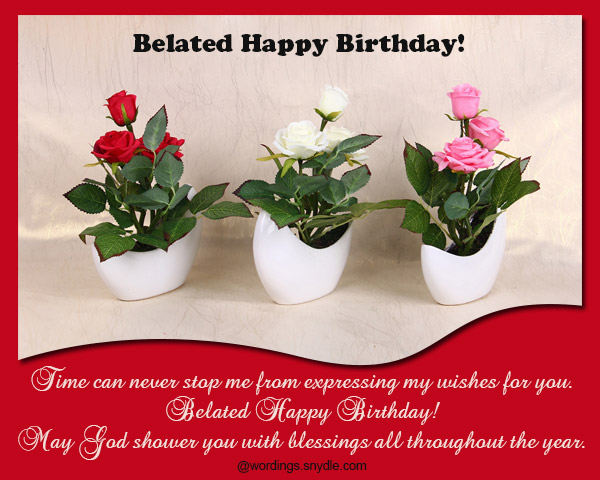 belated-birthday-wishes-cards-05