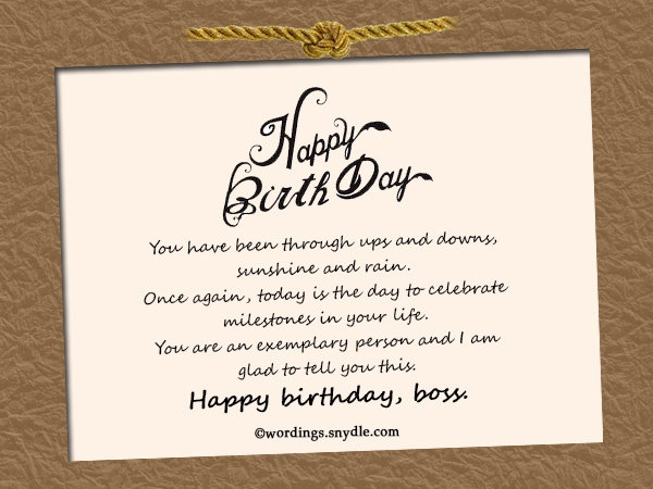 birthday-wishes-for-boss