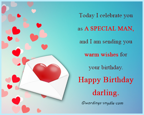 Birthday Wishes For Boyfriend And Boyfriend Birthday Card Happy Birthday Wishes For Boyfriend Images