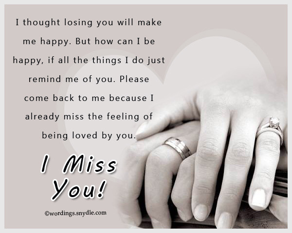 i-miss-you-messages-for-boyfriend
