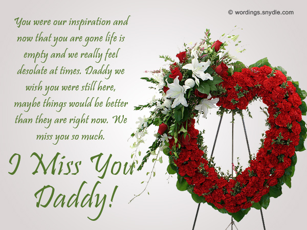 i-miss-you-daddy-messages