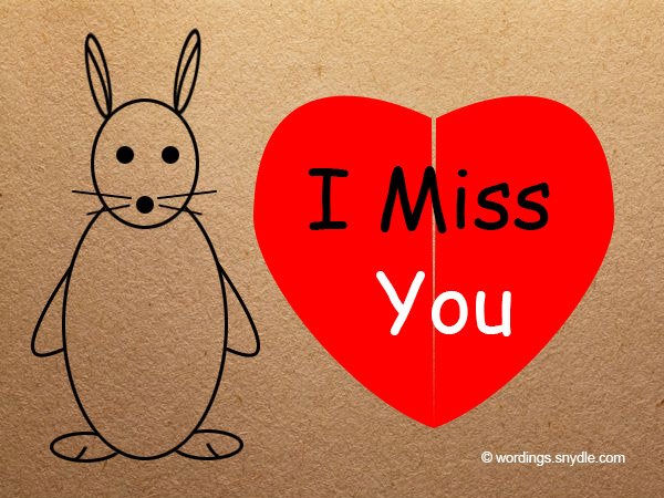 i-miss-you-for-boy-friend-01