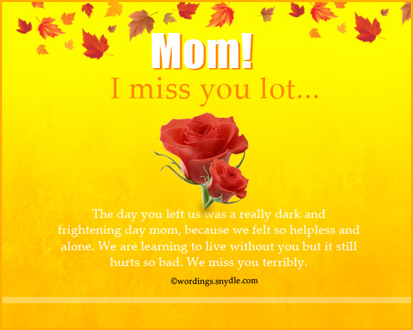 i-miss-you-so-much-mom