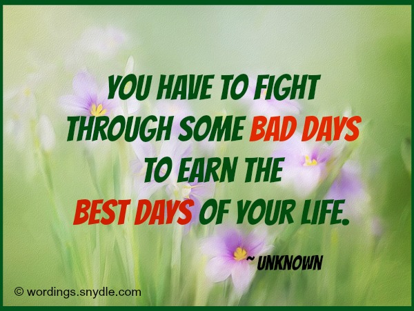 Inspirational Quotes For Cancer Patients Classy Inspirational Messages For Cancer Patient  Wordings And Messages