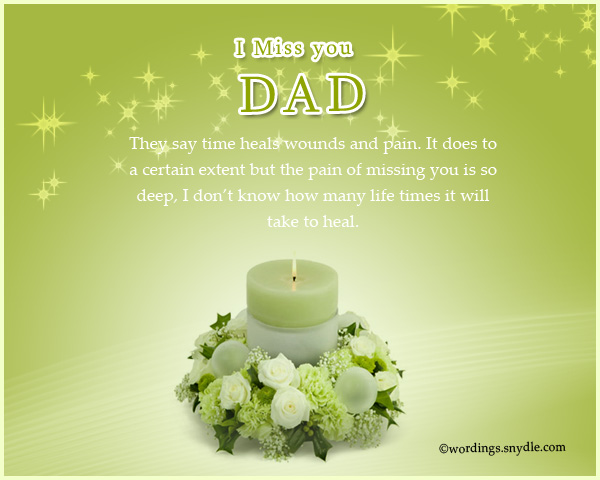 miss-you-so-much-messages-for-dad-who-died