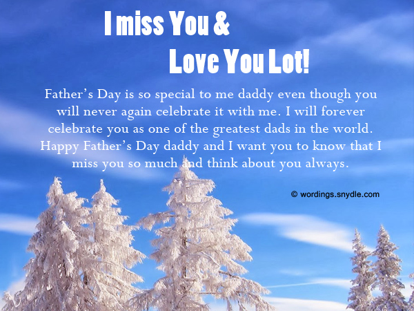 missing-you-dad-wishes