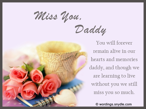 missing-you-dad