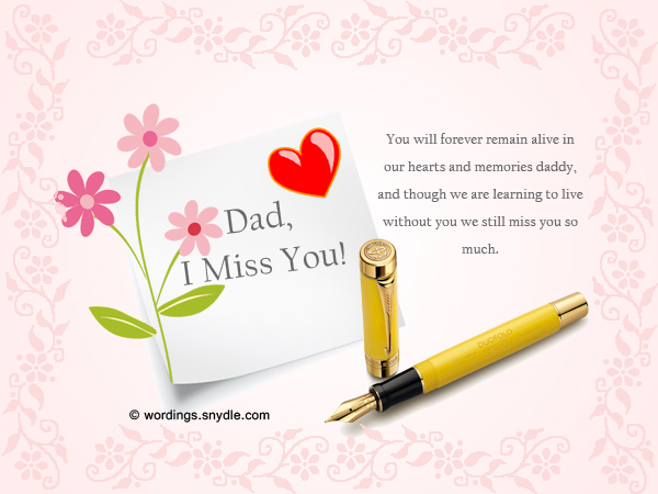 missing-you-messages-for-dad