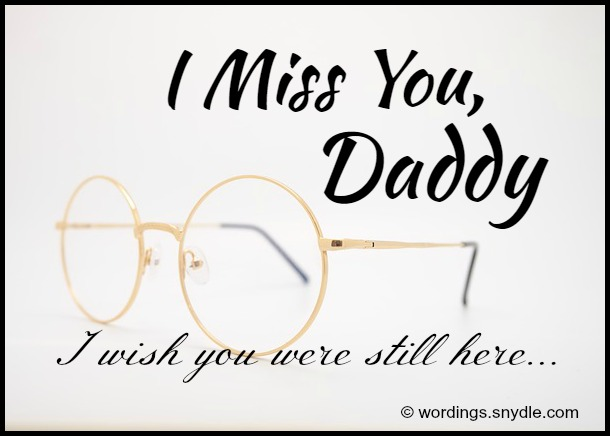 missing-you-messages-for-father-who-died