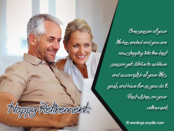 retirement-wishes-and-greetings-02