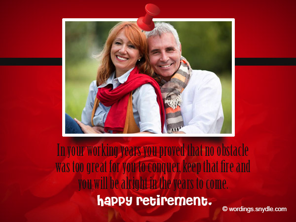 retirement-wishes-and-greetings-03