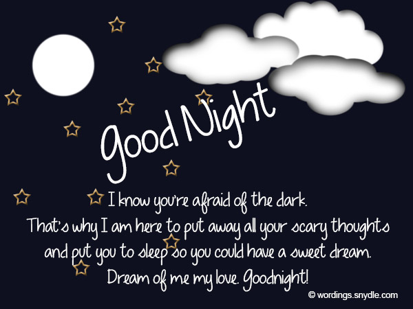 sweet-goodnight-messages-01