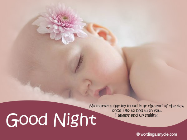 sweet-goodnight-messages-03