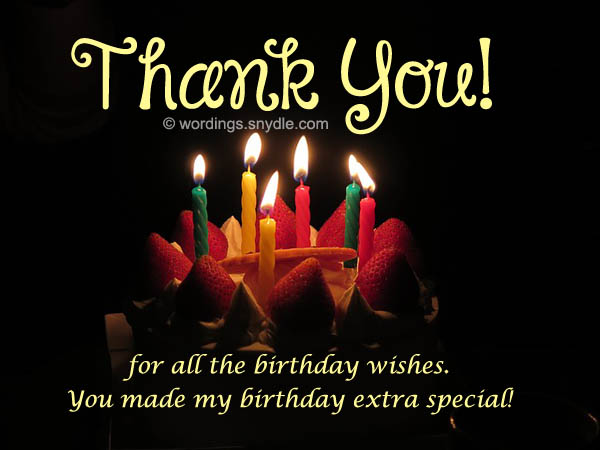 thank-you-for-birthday-wishes
