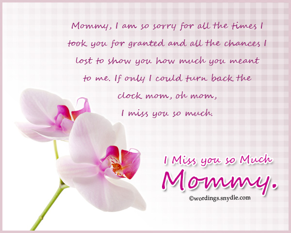 we-miss-you-messages-for-mommy