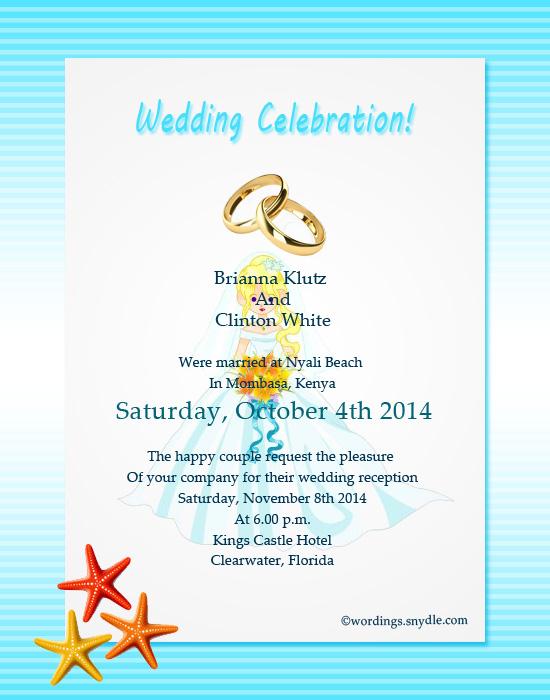 beach-wedding-invitation-cards