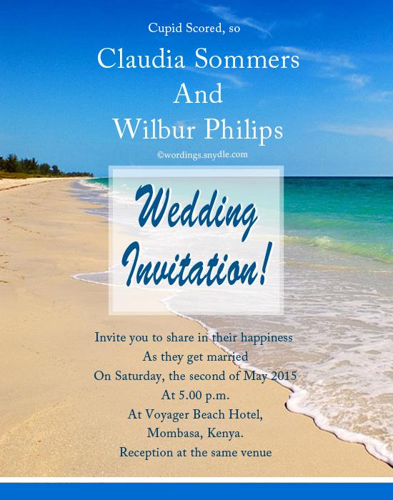 beach-wedding-invitation-wordings