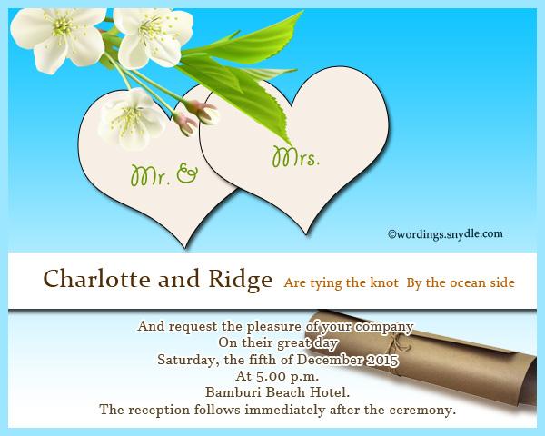 beach-wedding-invitations