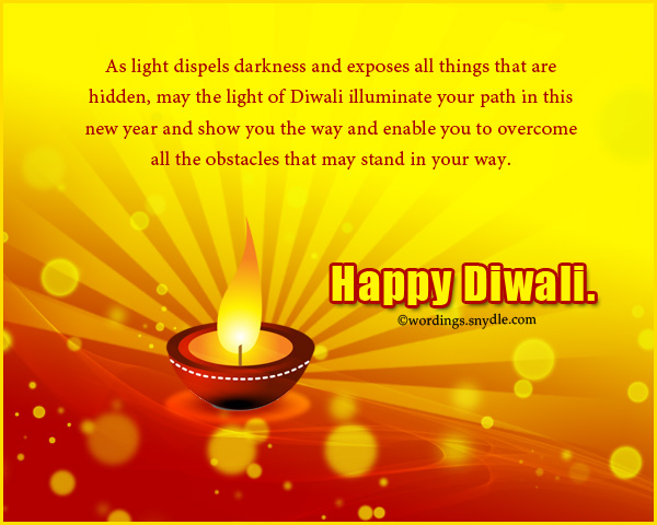 Best diwali wishes messages and greetings wordings and messages best diwali wishes m4hsunfo