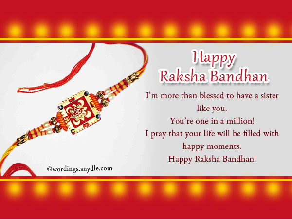 best-raksha-bandhan-greetings