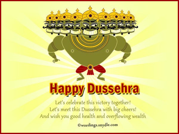 best-wishes-for-dussehra