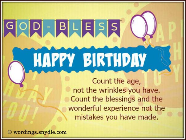 What to write in a birthday card wordings and messages birthday greeting cards bookmarktalkfo Images