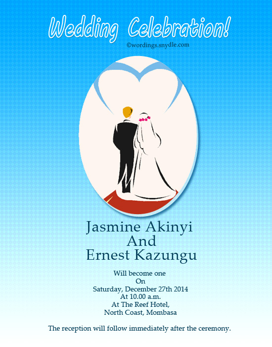 blue-beach-wedding-invitation-wordings