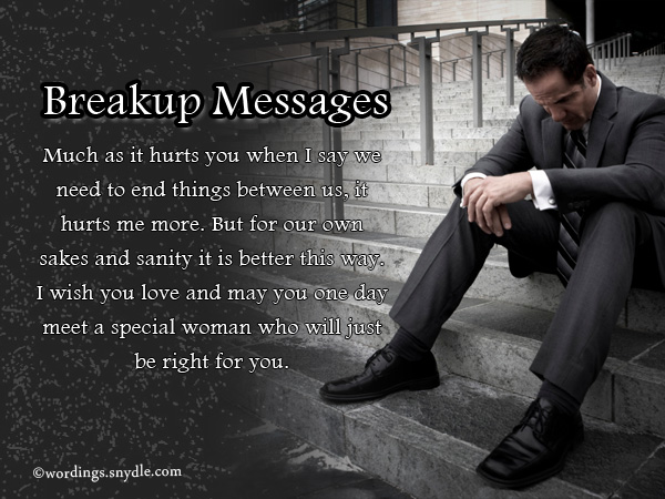 breakup-messages-for-boyfriend