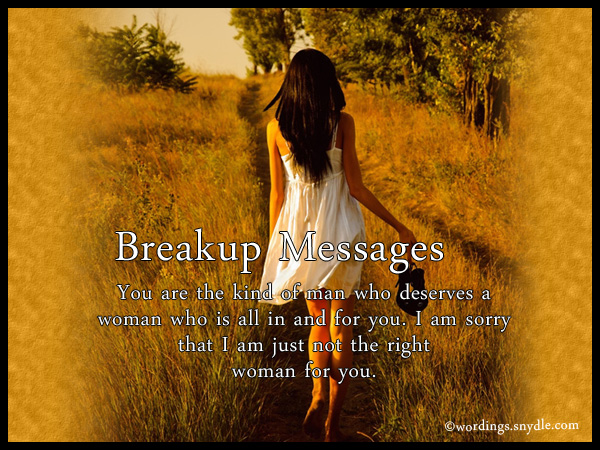 breakup-messages-wordings