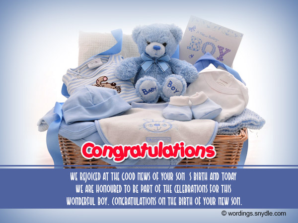 congratulation-messages--for-new-born-baby-01