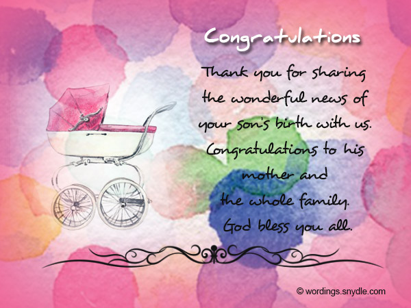 congratulation-messages--for-new-born-baby-boy-04