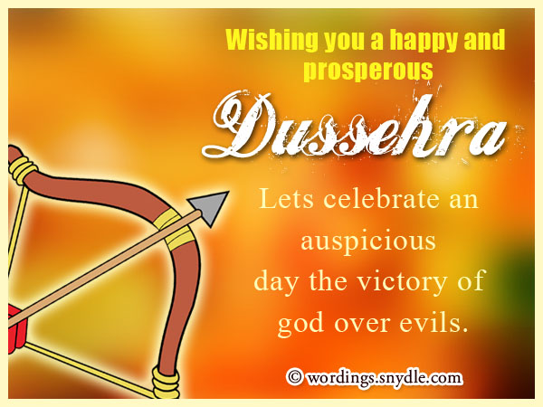dasara-wishes