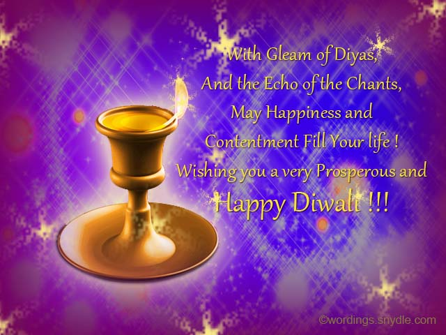 diwali-greeting-cards