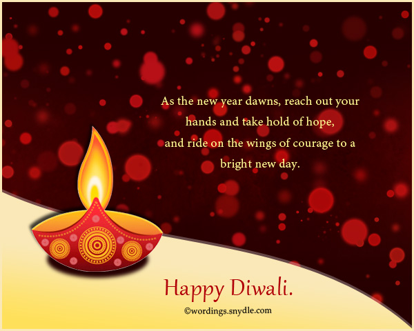 Best diwali wishes messages and greetings wordings and messages diwali wishes greetings m4hsunfo