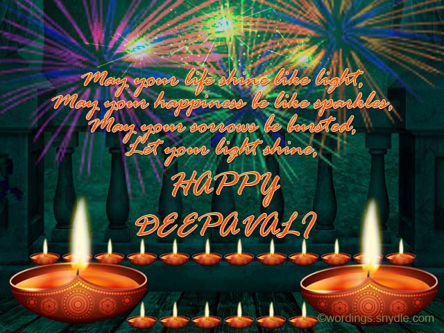 diwali-wishes-quotes