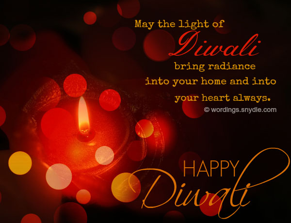 Best diwali wishes messages and greetings wordings and messages diwali wishes m4hsunfo