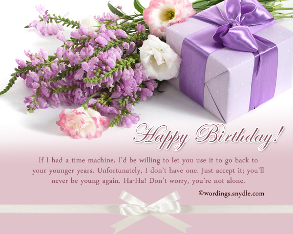 funny-birthday-card-messages