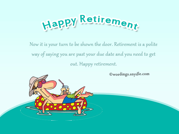 funny-retirement-wishes-for-dad