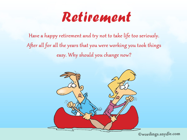 funny-retirement-wishes-wordings