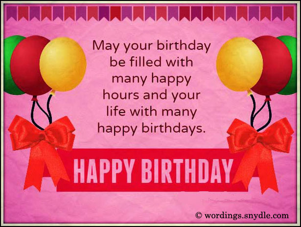 Birthday Wishes For Husband Husband Birthday Messages And Greetings