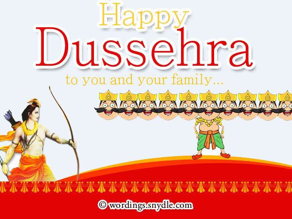 happy-dasara-greetings