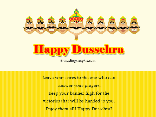 happy-dasara-wishes-greetings