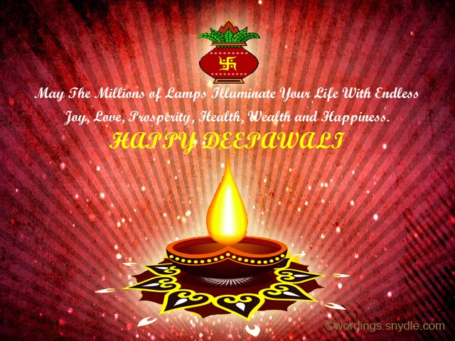 happy-deepavali-cards