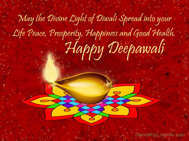Best diwali wishes messages and greetings wordings and messages happy diwali wishes m4hsunfo