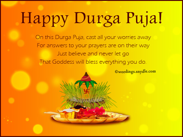 happy-durga-puja-wishes-greetings