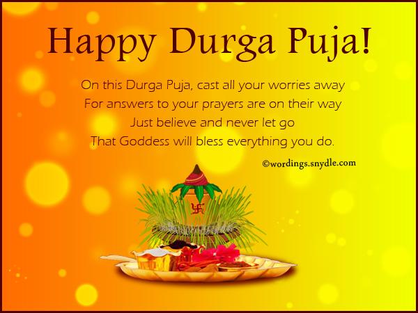 happy-durga-puja-wishes-greetings