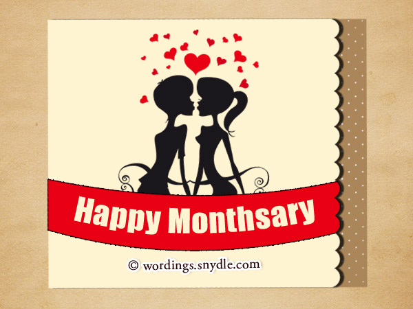 happy-monthsary-cards