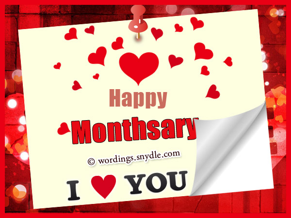 happy-monthsary-greetings